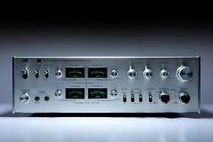 JVC 4VN 880 4-Channel Amplifier (oldsansui) Tags: 1970 1972 1970s audio classic jvc stereo quadraphonic receiver amp retro vintage sound hifi design old radio music seventies audiophile analog electronic madeinjapan solidstate
