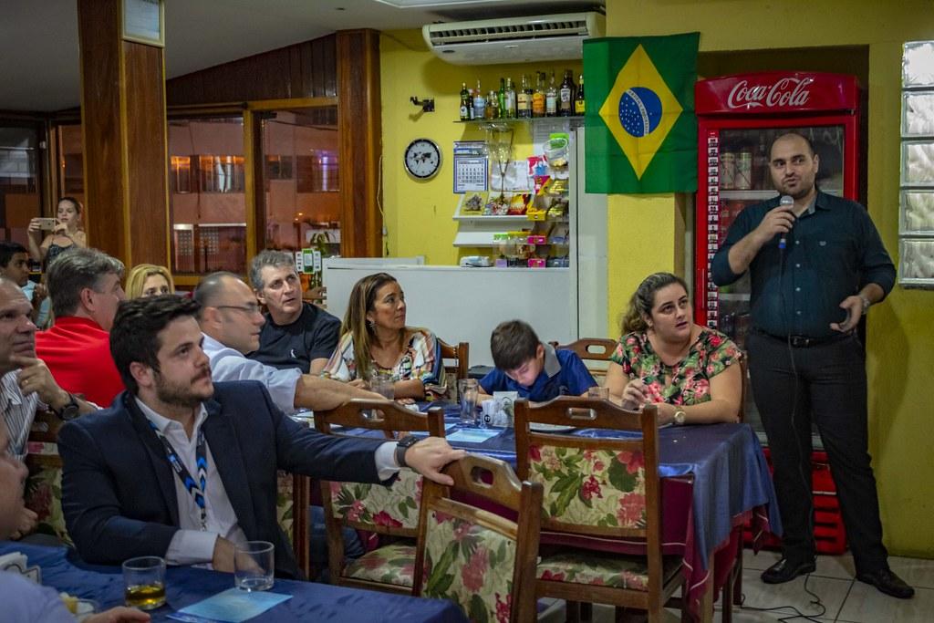 1ea866a01e1 10 JANTAR CLUBE DO SEGURADO (pc.o.fotografo) Tags  foto jantar lançamento  seguros clube do