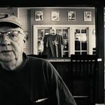 Coffee Shop Man thumbnail