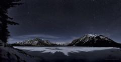 _MG_7011 Panorama (warrengeorgebell) Tags: