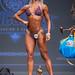 Open Bikini D - 1st Joanna Ford
