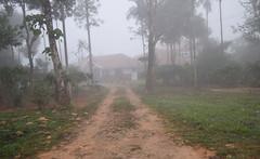 villaggio ayurkendra vedaguru