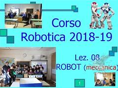 CR18_Lez08_RobotAdv_mec_01
