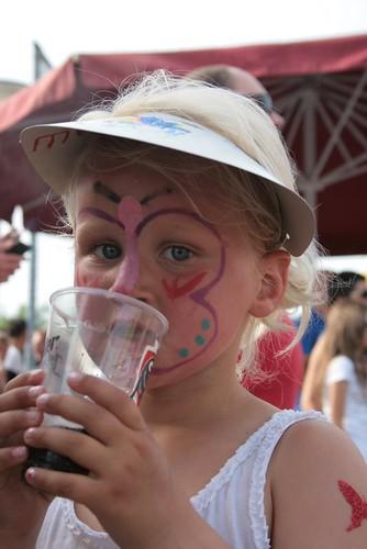 Schippop 31929442788_b492215cb5  Schippop | Het leukste festival in de polder