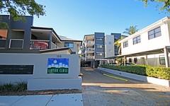 Lot 2 Geraldton Street, Orange NSW