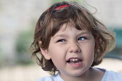 DSCF8371 (Alessandro_Giusti_1970) Tags: fujifilm xt2 figlia bambina bambini daughter children happiness felicità ritratto portrait