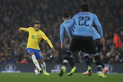 Your morning is a European .. Chelsea and Liverpool clash .. And 4 elements to shape the future of Neymar (dailysports2018) Tags: your morning is european chelsea liverpool clash and 4 elements shape future neymar