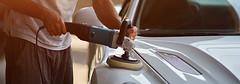 Jeff Lupient MN (jefflupientmn) Tags: what best ways keep up your car's value jeff lupient mn