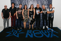 """Rio de janeiro - RJ   17/11/18 • <a style=""""font-size:0.8em;"""" href=""""http://www.flickr.com/photos/67159458@N06/32127860578/"""" target=""""_blank"""">View on Flickr</a>"""