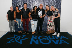 """Rio de janeiro - RJ   17/11/18 • <a style=""""font-size:0.8em;"""" href=""""http://www.flickr.com/photos/67159458@N06/32127862698/"""" target=""""_blank"""">View on Flickr</a>"""