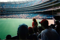 """SkyDome • <a style=""""font-size:0.8em;"""" href=""""http://www.flickr.com/photos/109120354@N07/32156072918/"""" target=""""_blank"""">View on Flickr</a>"""