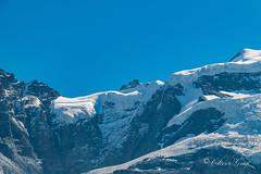Jungfraujoch (olle.graf) Tags: 2018 olle berneroberland d3300 nikon schweiz september wengen switzerland eis ice jungfrau jungfraujoch schnee snow lauterbrunnen bern