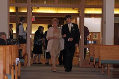 """Nic Escorting Grandma Shirley • <a style=""""font-size:0.8em;"""" href=""""http://www.flickr.com/photos/109120354@N07/32232983478/"""" target=""""_blank"""">View on Flickr</a>"""