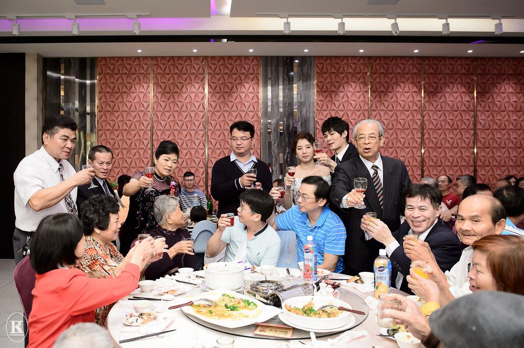 斗六來福城婚攝_256