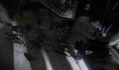 к11vlcsnap-2018-11-16-09h15m20s950 (maxims3) Tags: lego wizarding world 75951 grindelwalds escape серафина пиквери seraphina picquery геллерт гриндевальд gellert grindelwald фестрал thestral карета макуса