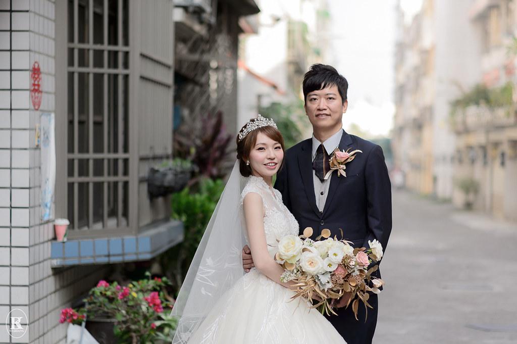 全國麗園婚攝_135