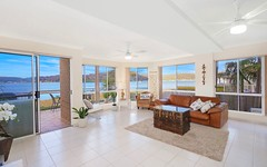 2/216 Booker Bay Road, Booker Bay NSW