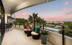 606/108 Bay Street, Port Melbourne VIC