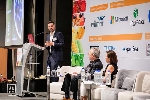 [2018.11.29] - Rethink Agri-Food Innovation Week Day 3 - 333