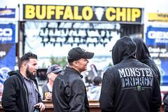 2 Indian Motorcycle Day VCRTS 2018 Sturgis Buffalo Chip DSC_6946.jpg