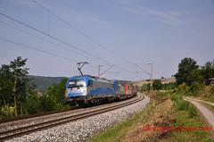 Adria 1216 920 (Phil.Kn.) Tags: siemens es64u4 taurus adriatransport eisenbahn 1216