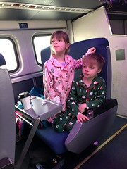 """Inde and Paul on the Polar Express • <a style=""""font-size:0.8em;"""" href=""""http://www.flickr.com/photos/109120354@N07/32568063838/"""" target=""""_blank"""">View on Flickr</a>"""