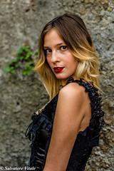 Lucca_Comics_2018_52 (Roman_77) Tags: luccacomics2018 luccacomics lucca cosplay cosplayer modella beautiful girl portrait ritratto nikon nikond750 nikonclub nikonitalia d750nikon iamnikon tamron tamron70200g2 roman77