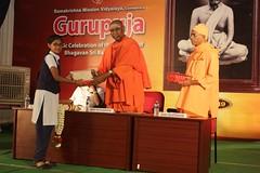"Guru Puja MP (45) <a style=""margin-left:10px; font-size:0.8em;"" href=""http://www.flickr.com/photos/47844184@N02/32810866638/"" target=""_blank"">@flickr</a>"