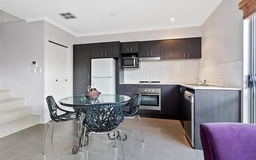 62 Carlisle St, Leichhardt NSW 2040