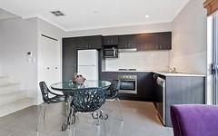 62 Carlisle Street, Leichhardt NSW