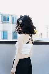 brw009wh_02 (GVG STORE) Tags: bragg streetwear coordination bustier bodysuit gvg gvgstore gvgshop