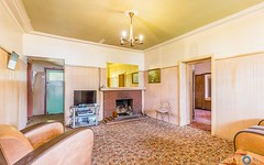 16-18 Wallace Street, Braidwood NSW