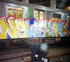 "NYG_CleanTrains_332 • <a style=""font-size:0.8em;"" href=""http://www.flickr.com/photos/79474556@N08/33068842618/"" target=""_blank"">View on Flickr</a>"