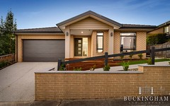 10 Coulthard Crescent, Doreen VIC
