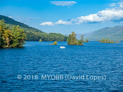 Lake George Fall 2018-100328 (myobb (David Lopes)) Tags: allrightsreserved lakegeorge copyrighted fall ©2017davidlopes lake ny newyork adirondacks adirondackmountain