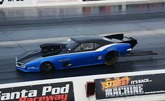 Firebird_3884 (Fast an' Bulbous) Tags: drag strip race car fast speed panning motorsport acceleration power nikon outdoor santa pod vehicle automobile