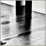 Lines & Beyond #35 thumbnail