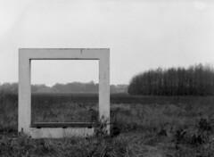 Have a seat (Ernst-Jan de Vries) Tags: