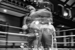 20190125_TownVGown_Boxing_M6_XX_D76_1-1_05_web (Bossnas) Tags: 11 2019 40mm bw boxing d76 doublex eastman film iso250 leica m6 oxford oxfordunion pakon students townvgown voigtlander