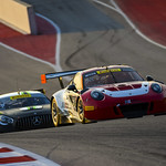 2017 PWC - Circuit of The Americas