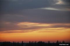 Небо листопада 20 InterNetri.Net Ukraine