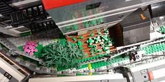 https://youtu.be/eDK5H1DH5-U latest video is a speed build of one of my city streets. #lego #legoland #legocity  #legotrainstation #legooffice #legoarchitecture  #Legos #LimitlesswithLEGO #legofurniture #LEGOlearning #LEGOlearning #lego #legos #legotown # (Bevins Bricks) Tags: toyslagram legotrainstation legooffice legoarchitecture instalego legos limitlesswithlego legolearning legofurniture lego legotown legogram bricks toys town blocks toyslagramlego brickcentral legoland legocity studiophoto legohub legoset photography