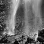 Fossá Waterfall thumbnail