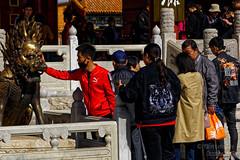 DSC05510_DxO (Moissonneur d'images) Tags: chine china pékin beijing