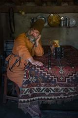B1009630 (sswee38823) Tags: pilgrim pilgrims people portrait portraits costume period plimothplantation plymouth plymouthma plymouthplantation 17centuryreenactment 17thcentury reenactment living museummuseummaninteriorleica summiluxm 35mm f14 asph fleleica summilux 3535mm35summilux 35summiluxm 11435 asphsummiluxleica mm10leica m10leica camera ag leica m10rangefinderleicaleica cameranew englandmamassachusettsphotographyphotographphotosean sweeneysean sweeney photographer