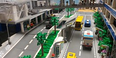 https://youtu.be/ceIzPo_hACM My newest video is my lego city update video.  #legoarchitecture #legotrainstation #legooffice #legofan #Legos #LimitlesswithLEGO #LEGOlearning #legoairport #legotownlife #lego_hub #legoset #bricks #brickcentral #toyslagram #t (Bevins Bricks) Tags: bricks toyslagram legotrainstation legooffice toys legoarchitecture blocks brickcentral legofan legos limitlesswithlego legolearning legoairport legocity legophotography legostagram legohub legotown legoset legogram legotownlife legocitylife