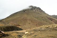 20181113-190 (sulamith.sallmann) Tags: landschaft natur afrika atlas atlasgebirge berg berge gebirge marokko mountain mountains sulamithsallmann