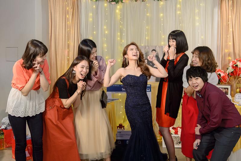 宜蘭渡小月,渡小月婚攝,渡小月婚宴,婚攝,婚攝推薦,新祕Mika,宜蘭婚紗,宜蘭高中婚紗,MSC_0098