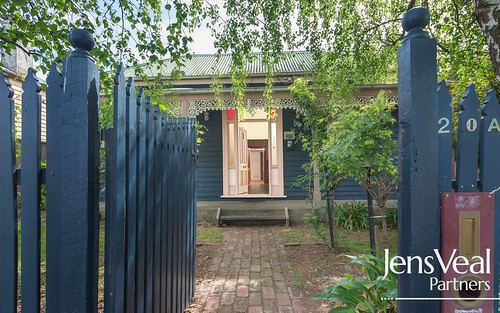 20a King Street, Ballarat East VIC