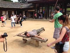 "korea-village-games-photo-jul-02-1-19-07-am_14645505494_o_41268667404_o • <a style=""font-size:0.8em;"" href=""http://www.flickr.com/photos/109120354@N07/44362000080/"" target=""_blank"">View on Flickr</a>"